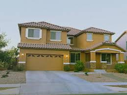 extraordinary 5 bedroom homes for sale in gilbert az for your fabulous 5 bedroom homes for sale in gilbert az in home decorating ideas with 5 bedroom