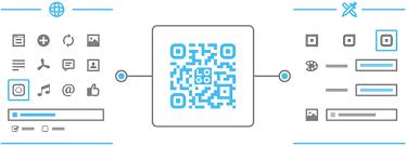 Qr Code Generator Qr Code Generator Create Qr Codes Here