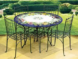 Italian Patio Furniture Furniture Pinterest Italian Patio - Italian outdoor furniture