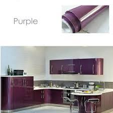 fancy plush design adhesif meuble cuisine unglaublich papier haus jpg