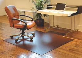 office design home office flooring ideas pictures modern office
