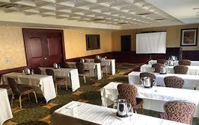 Ambassador Dining Room Hilton Garden Inn Meeting Rooms Ambassador Banquet U0026 Conference