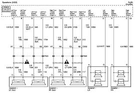 chevy radio wiring diagram choice image diagram design ideas