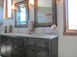 bathroom hardware ideas bathroom marvelous restoration hardware bathroom mirrors plus