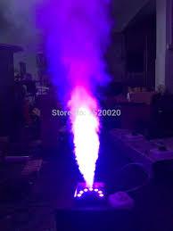 fog machine halloween compare prices on fog smoke machine online shopping buy low price