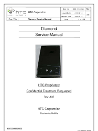 download bobcat 773 service repair manual docshare tips