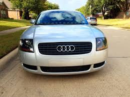 vehicles for sale audiworld forums