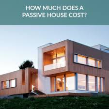 build new house cost how much does it cost to build a new house hammer hand