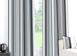 Sheer Navy Curtains Blue Curtain Panels Curtains Sheer Curtain Panels Navy Blue