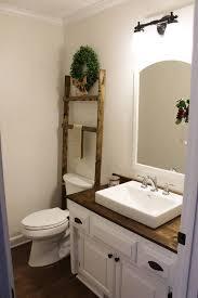 country cottage bathroom ideas bathroom farmhouse sink vanity cottage bathroom vanity farmhouse