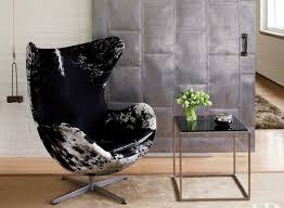 Comfortable Armchairs Top 20 Modern Armchairs For A Beautiful Living Room