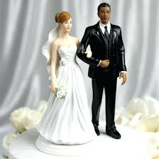 bald groom cake topper bald groom cake topper wedding toppers
