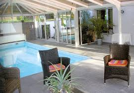 20 indoor luxury pool design u0026 pool enclosure ideas