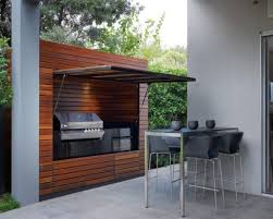 outdoor kitchen ideas for small spaces outdoor kitchen designs for small spaces my web value
