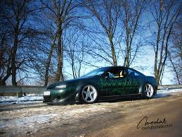 opel calibra matrix opel calibra airbrush by merhab on deviantart
