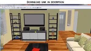 best free home design software like chief architect interior