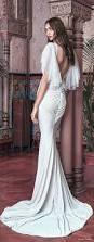 galia lahav spring 2018 wedding dresses