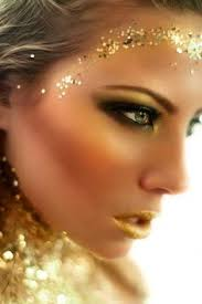 Goddess Love Halloween Costume 25 Egyptian Makeup Ideas Cleopatra Makeup