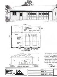 gambrel roof garage plans 1396 1 garage plans pinterest