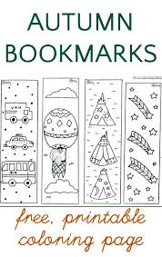 thankful cards for to color boredom busters bookmarks and