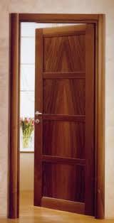 porte in legno massello porte legno massello in umbria produzione e vendita