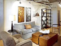 hgtv small living room ideas table ls living room with decorating floor and hgtv 0