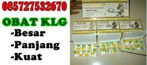 klg pills usa jual obat klg pills asli 085727532670