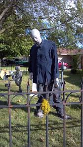 443 best humanoids zombies images on pinterest halloween