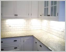 kitchen backsplash panels excellent backsplash panels gallery the best bathroom ideas