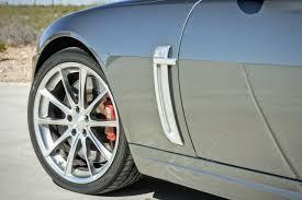 lexus chrome wheels leaking air wheel advice jaguar forums jaguar enthusiasts forum