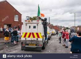 irish tricolour stock photos u0026 irish tricolour stock images alamy
