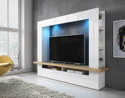 wall unit lugo modern wall units entertainment centers tv