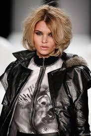 best brush for bob haircut best short wavy bob hairstyles for women