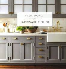 how to pick cabinet hardware how to pick cabinet hardware knobs and pulls how to pick the right
