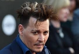 Johnny Depp Quote On Love by Johnny Depp Threatened With U0027perjury U0027 Charges By Australian Deputy