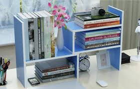 Small Desk Bookshelf Eco Friendly Small Bookcases Desk Bookshelf Office Bookcase