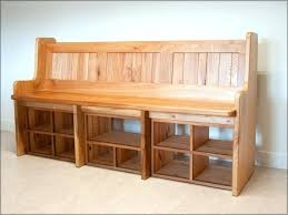 bench wooden shoe rack bench victoriana wooden shoe storage
