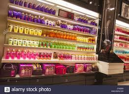 Edison Mall Map Fort Myers Florida Ft Edison Mall Shopping Women U0027s Perfume