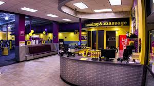 100 southland mall open on thanksgiving mervyn u0027s