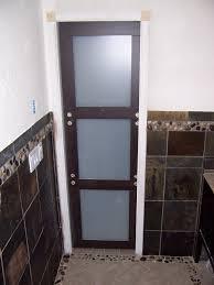 Bathroom Door Ideas Simple Bathroom Door Ideas On Small Home Remodel Ideas With