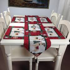 Table Runners For Dining Room Table Dining Room Table Runners Online Dining Room Table Runners For Sale
