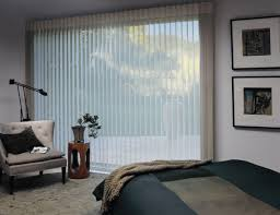 choose affordable blinds for the best choice of treatments
