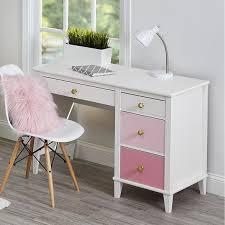 Kid Desk Seeds Monarch Hill Poppy 4162 Writing Desk Reviews Kid Desk