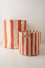 Orange Bathroom Accessories Uk by 74 Best Accessories Images On Pinterest Laundry Baskets Basket