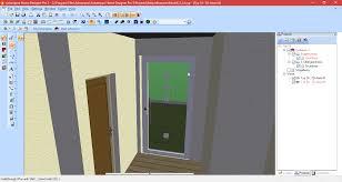 ashampoo home designer pro 3 review amazoncom ashampoo home
