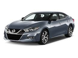 nissan maxima oil change cost 2017 nissan maxima for sale near huntington ny legend nissan