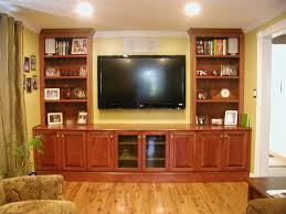 55 Inch Tv Cabinet by Living Smart Ideas Wet Bar Cabinets Home Furniture Idea Built In