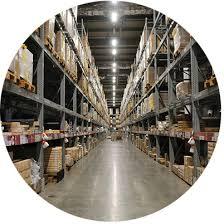 discount flooring floormax