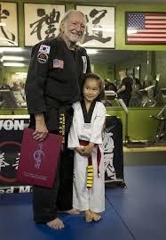 willie nelson fan page willie nelson taekwondo wiki fandom powered by wikia