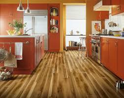 Hickory Laminate Floor Homerwood Hickory Smoked Natural 3